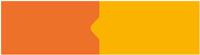 logo voor inhoud voor volwassenen