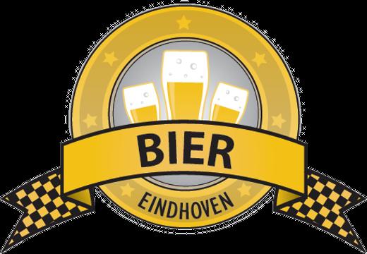 Bier Eindhoven Shop